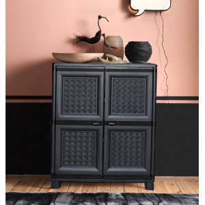 ARMOIRE AUTHENTIQUE PM