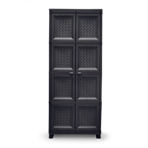 ARMOIRE AUTHENTIQUE GM
