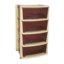 Armoire RYM SIMPLE