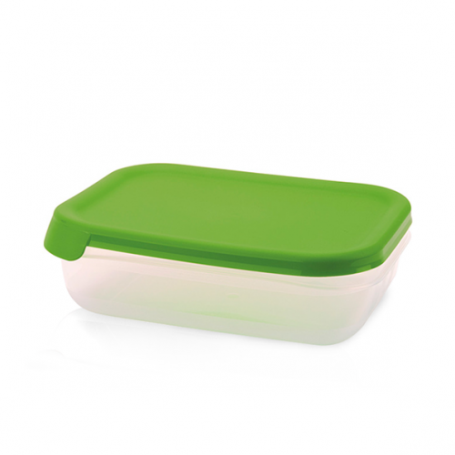 LUNCH BOX RECTANGULAIR 1,2L