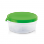 LUNCH BOX ROND 1,2L
