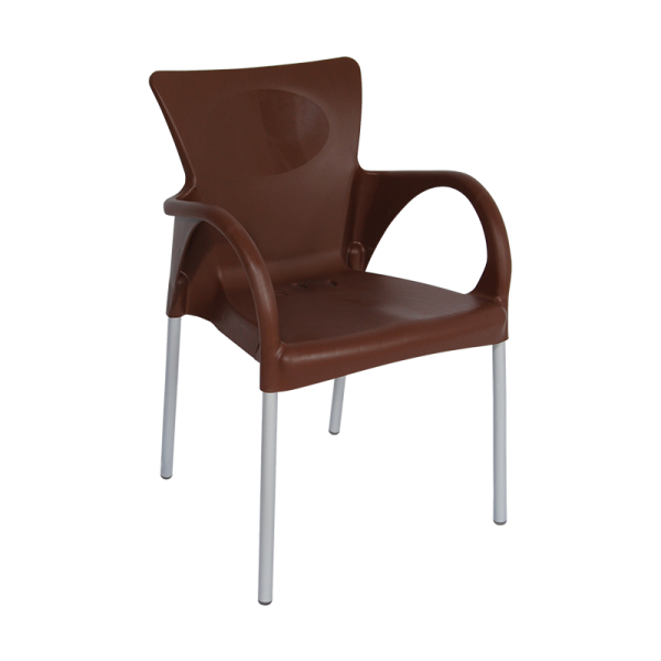 Chaise oasis for Chaise 03