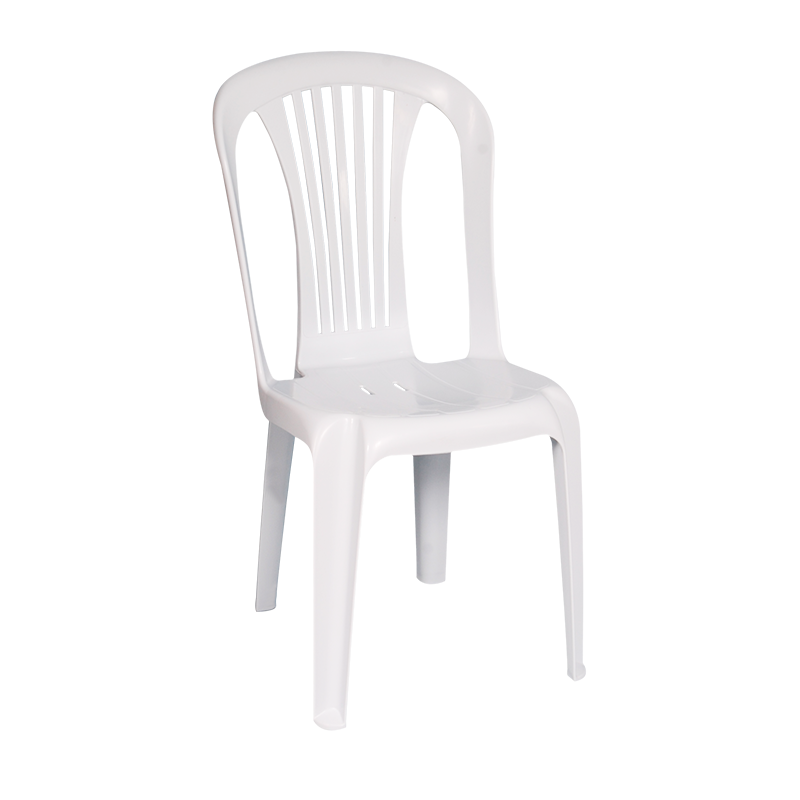 Chaise en plastique transparent chaise en plastique transparent chaise en polycarbonate - Tabouret de bar plexiglas transparent ...